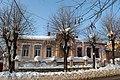Вул. Архітектора Артинова, 30 DSC 0122 (2).JPG