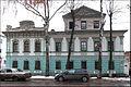 Главный дом на ул.Терешковой.jpg