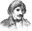 Гоголь рисунок Дмитриева-Мамонова.jpg