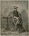 Горчаков Михаил Дмитриевич во время Крымской войны.jpg