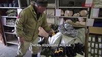 File:Гражданское общество России помогает Донбассу. ТВ СВ-ДНР Выпуск 673.webm