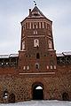 Г.п. Мір - Мірскі замак PICT0019.jpg