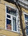 Деревянная Вологда - Wooden Vologda (16059521668).jpg