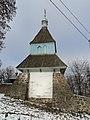 Дзвіниця Миколаївської церкви.jpg