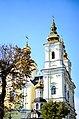 Домініканський монастир - костьол у місті Вінниця.jpg