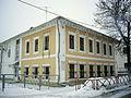 Дом Покидышева в Ярославле.jpg