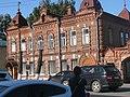 Дом Семенычева.jpg