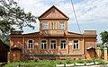 Дом астронома Семёнова (Курск).jpg