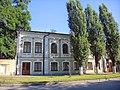 Дом генерал-майора Шушкова.JPG