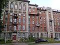 Дом жилой для технических служащих, улица Набережная 17.jpg