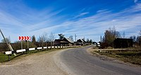 Дорога в Михаленине - panoramio.jpg