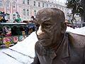 Евгений Евстигнев - panoramio.jpg