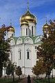 Екатерининский собор (Пушкин), Санкт-Петербург 2H1A2291WI.jpg