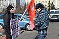 Желибо Павел протест1.jpg
