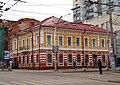 Жилой дом пивоваренного завода на Сибирской.jpg