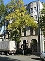 Здание книгоиздательства А.Ф. Девриена.jpg