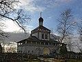 Зосимо-Савватьевская церковь в Марчуговской пустыни.jpg