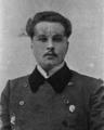 Иванов Евгений Платонович (1913).png