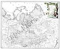 Карта Тобольского наместничества.jpg
