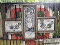 Келії єзуїтського монастиря 6.jpg