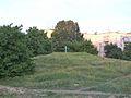 Козацкий курган.JPG