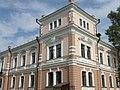 """Колишній готель """"Версаль"""" m-FjL-Uh0iA.jpg"""