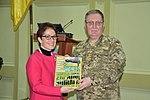 Командування ЗС США в Європі опікується школярами Львівщини (30385856360).jpg