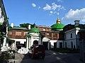 Комплекс Свято-Введенської релігійної громади та монастиря DSC 0766.jpg