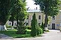 Комплекс сооружений Киево-Могилянской академии. Фото 10.jpg