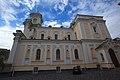 Костел монастиря бернардинів04839.jpg