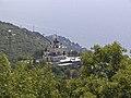 Крым, Форос - Церковь Воскресения Христова 24.jpg