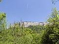 Крым - Мангуп-Кале 07.jpg