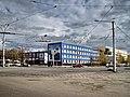 Кузбасский институт федеральной службы исполнения наказаний России.jpg