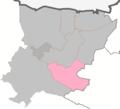Кутаисский сельский округ Горячего Ключа.png