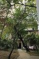 Кућа Вукићевића 1.JPG