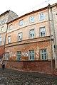 Львів, житловий будинок, Лесі Українки 30.jpg