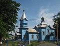 Любохини, дерев'яна Симеонівська церква.jpg