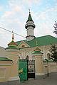 Мечеть Марджани 033.jpg