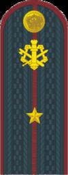 Младший лейтенант ФСИН.png