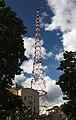 Москва, радиотелевизионная башня 'Октод'.jpg