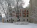 Московский пр. 19 01.jpg