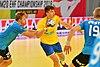 М20 EHF Championship EST-UKR 28.07.2018-5270 (29819561118).jpg