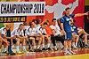 М20 EHF Championship FIN-GBR 28.07.2018-5224 (42784613615).jpg