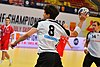 М20 EHF Championship GBR-SUI 21.07.2018-0353 (42835288714).jpg