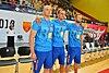 М20 EHF Championship MKD-BLR 29.07.2018 FINAL-7636 (43006170664).jpg