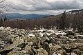 Национальный парк Зюраткуль, тропа к горе Уван.jpg