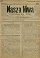 Наша Ніва-1907-4.pdf