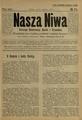 Наша Ніва-1908-24.pdf