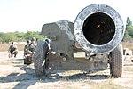На Херсонщині тренувались артилеристи (29832787060).jpg