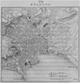 Неаполь 1799.png
